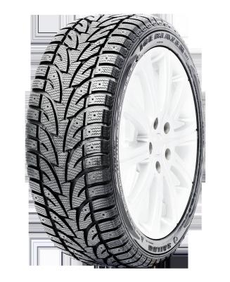 Ice Blazer WST1 Tires