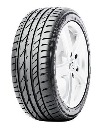 Atrezzo ZSR Tires