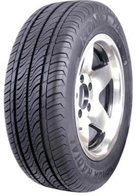 Komet Plus (KR23) Tires