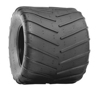 Flotation 23 HF-1 Tires