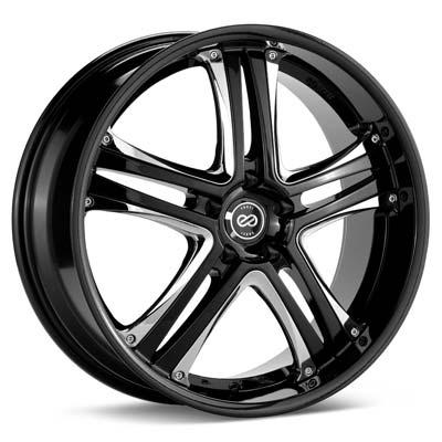 AKP Tires