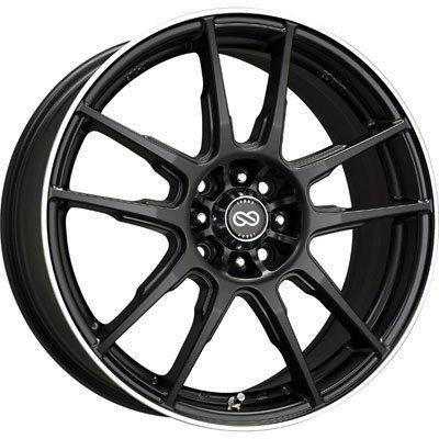FLC-01 Tires