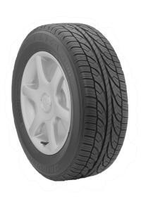 Potenza RE910 Tires