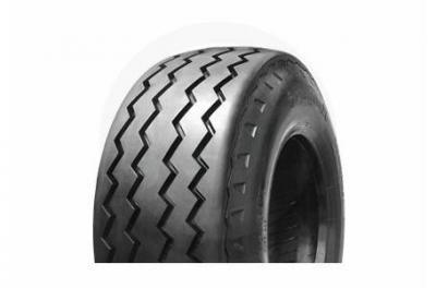 HWY R-288 Tires