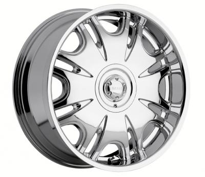 502 - Tarizon Tires