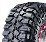 M8090 Creepy Crawler Competition Tires